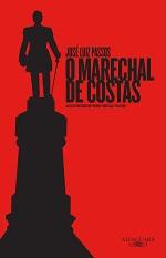marechal_de_costas